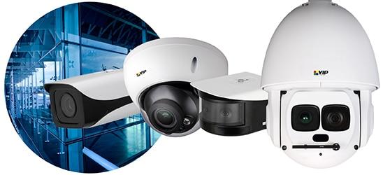 Melbourne Cctv Cameras